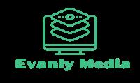 Evanly Media